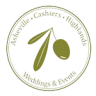Olive Catering Company